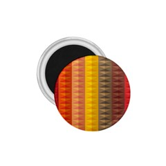 Abstract Pattern Background 1 75  Magnets by Nexatart