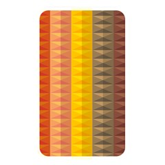 Abstract Pattern Background Memory Card Reader