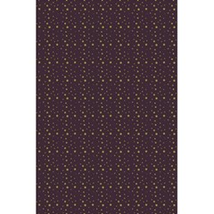 Pattern Background Star 5 5  X 8 5  Notebooks by Nexatart