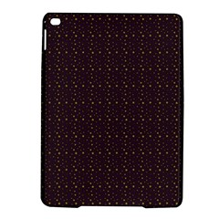 Pattern Background Star Ipad Air 2 Hardshell Cases