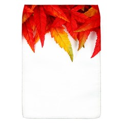 Abstract Autumn Background Bright Flap Covers (s)  by Nexatart