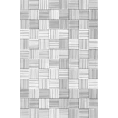 Flooring Household Pattern 5 5  X 8 5  Notebooks by Nexatart