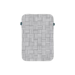 Flooring Household Pattern Apple Ipad Mini Protective Soft Cases by Nexatart