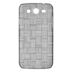Flooring Household Pattern Samsung Galaxy Mega 5 8 I9152 Hardshell Case  by Nexatart