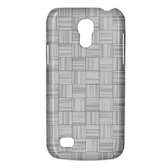 Flooring Household Pattern Galaxy S4 Mini