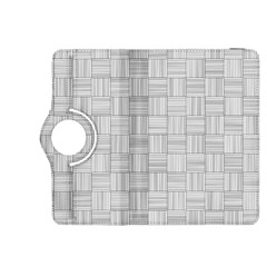 Flooring Household Pattern Kindle Fire Hdx 8 9  Flip 360 Case