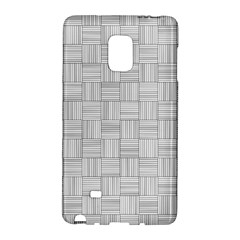 Flooring Household Pattern Galaxy Note Edge