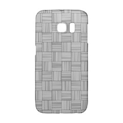 Flooring Household Pattern Galaxy S6 Edge by Nexatart