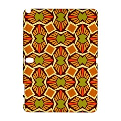 Geometry Shape Retro Trendy Symbol Galaxy Note 1