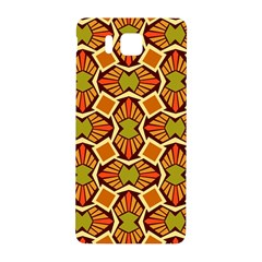 Geometry Shape Retro Trendy Symbol Samsung Galaxy Alpha Hardshell Back Case