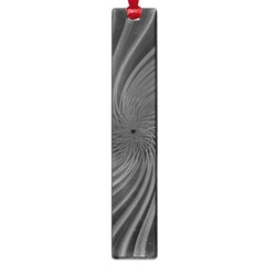 Abstract Art Color Design Lines Large Book Marks by Nexatart