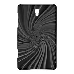 Abstract Art Color Design Lines Samsung Galaxy Tab S (8 4 ) Hardshell Case
