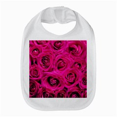 Pink Roses Roses Background Amazon Fire Phone by Nexatart