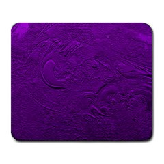 Texture Background Backgrounds Large Mousepads by Nexatart