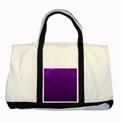 Texture Background Backgrounds Two Tone Tote Bag by Nexatart