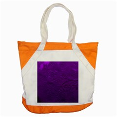 Texture Background Backgrounds Accent Tote Bag