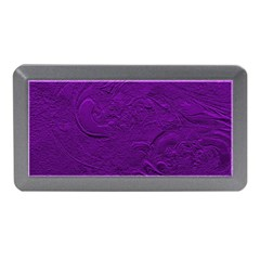 Texture Background Backgrounds Memory Card Reader (mini)