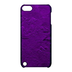 Texture Background Backgrounds Apple Ipod Touch 5 Hardshell Case With Stand by Nexatart