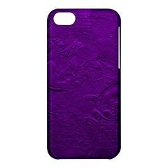 Texture Background Backgrounds Apple Iphone 5c Hardshell Case by Nexatart