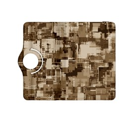 Color Abstract Background Textures Kindle Fire Hdx 8 9  Flip 360 Case