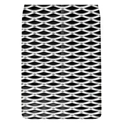 Expanded Metal Facade Background Flap Covers (s)  by Nexatart