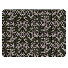 Line Geometry Pattern Geometric Samsung Galaxy Tab 7  P1000 Flip Case