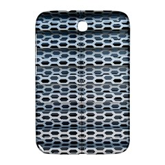 Texture Pattern Metal Samsung Galaxy Note 8 0 N5100 Hardshell Case