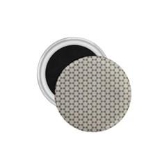 Background Website Pattern Soft 1 75  Magnets by Nexatart