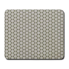 Background Website Pattern Soft Large Mousepads