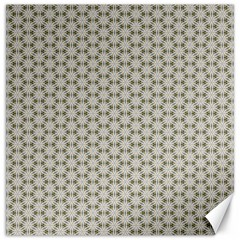Background Website Pattern Soft Canvas 16  X 16