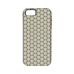 Background Website Pattern Soft Apple Iphone 5 Classic Hardshell Case (pc+silicone) by Nexatart