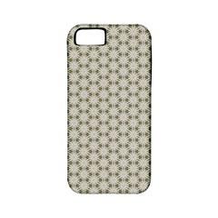 Background Website Pattern Soft Apple Iphone 5 Classic Hardshell Case (pc+silicone)