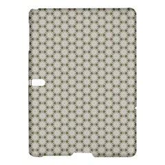 Background Website Pattern Soft Samsung Galaxy Tab S (10 5 ) Hardshell Case  by Nexatart