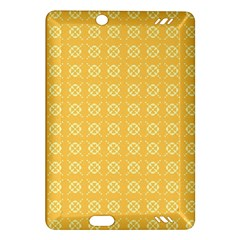 Pattern Background Texture Amazon Kindle Fire Hd (2013) Hardshell Case by Nexatart
