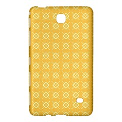 Pattern Background Texture Samsung Galaxy Tab 4 (8 ) Hardshell Case
