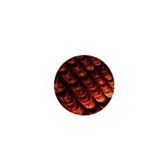 Fractal Mathematics Frax 1  Mini Buttons