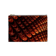 Fractal Mathematics Frax Cosmetic Bag (medium)
