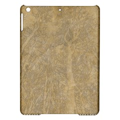 Abstract Forest Trees Age Aging Ipad Air Hardshell Cases