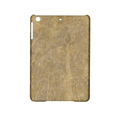 Abstract Forest Trees Age Aging Ipad Mini 2 Hardshell Cases by Nexatart