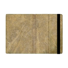 Abstract Forest Trees Age Aging Ipad Mini 2 Flip Cases