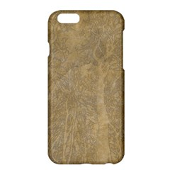 Abstract Forest Trees Age Aging Apple Iphone 6 Plus/6s Plus Hardshell Case