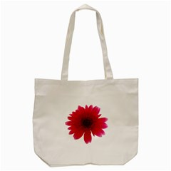Flower Isolated Transparent Blossom Tote Bag (cream) by Nexatart