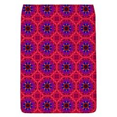 Retro Abstract Boho Unique Flap Covers (s)