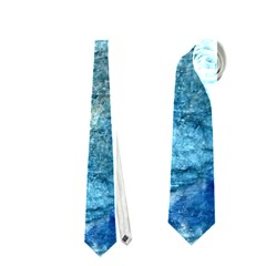 Painted Texture              Necktie by LalyLauraFLM