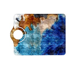 Painted texture        Samsung Galaxy Note 3 Soft Edge Hardshell Case by LalyLauraFLM