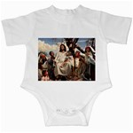 Jesus_078 Infant Creeper