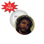 Jesus_078 1.75  Button (10 pack)