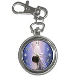 Jesus_078 Key Chain Watch