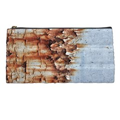 Peeling Paint       Pencil Case by LalyLauraFLM