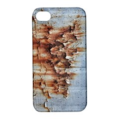 Peeling Paint       Samsung Galaxy S3 Mini I8190 Hardshell Case by LalyLauraFLM
